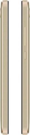 """Смартфон Bravis A503 JOY 5.0""""  8GB Gold '2, фото 2"""