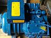Холодильный компрессор FRASCOLD S15-56Y б/у (56 m3/h), фото 3