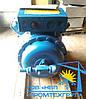 Холодильный компрессор FRASCOLD S15-56Y б/у (56 m3/h), фото 2