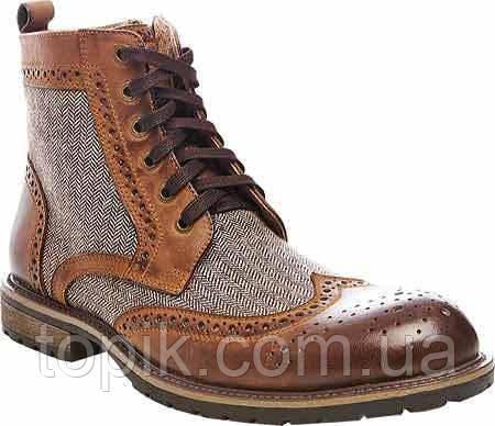 купить обувь по самым низким ценам в украине в интернет магазине Топик