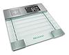Говорящие весы Medisana PSV
