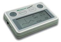 Сердечный мониторинг Medisana Cardiocheck, фото 1