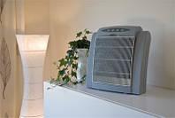 Очиститель воздуха Medisana APS