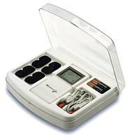 Прибор для противоболевой терапии Medisana TDD, фото 1