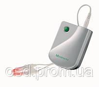 Прибор для лечения аллергического насморка Medisana Medinose