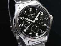 Seiko Presage Automatic SARW015-6R21-JAPAN, фото 1