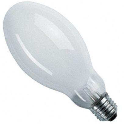 Лампа ртутно-вольфрамовая Искра/Сигнал ДРВ 125 Вт Е27
