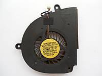 Кулер Acer E1-531 E1-571 E1-521 V3-531 TM P253 DC280009KF0 MF60090V1-C190-G99 DFS601305FQ0T
