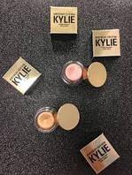 Кремовые тени для глаз от Кайли Дженер ROSE GOLD CREME SHADOW