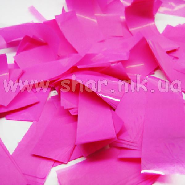 Метафан розовый, двусторонний