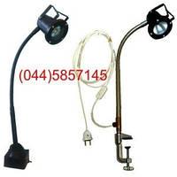 Светильник станочный ИКП09У-50-001 светильник ИКП 10У-50-003