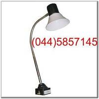 Станочный светильник НКП-01У светильник НКП 03