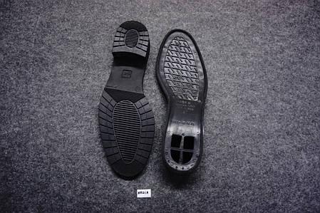 Подошва для обуви женская Надія р.39, фото 2