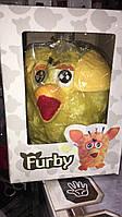 Furby повторуха