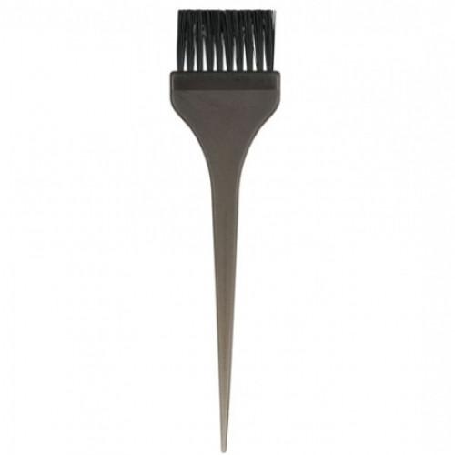 Щетки и миски для окраски волос