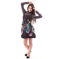 Платье женское ММ-3 Китай 9020-1