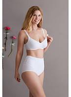 Бандаж послеродовой Anita (ReBelt Panty) белый