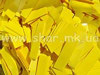 Метафан желтный, двусторонний