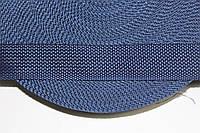 ТР 30мм (50м) синий , фото 1