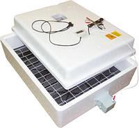Инкубатор Несушка БИ-1 (БИ-2) на 77 яиц, автомат