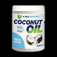 AllNutrition Coconut Oil 500 ml