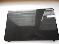 Крышка матрицы Gateway NV53S NV55S AcerTM P253 E1-571 531 521 V3