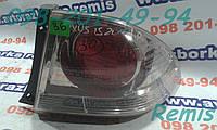 Фонарь задний Lexus IS/Toyota Altezza (8155153011B0, KOITO 53-5, 535)