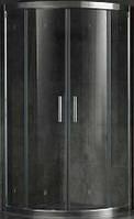 Душевая кабина CRW FTC0130 900х900х1900