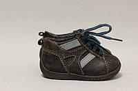 Детские ботиночки Little Mary 18р., фото 1