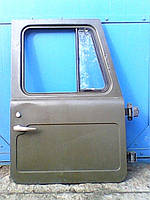 Дверь Газ-66 (в сборе)