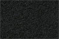 Стандарт - автоковрик на резиновой и пластиковой основе