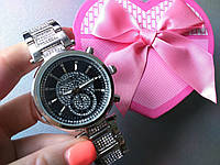 Часы женские MK 3413