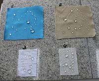 Водоотталкивающее покрытие для ткани GfSINTEZ
