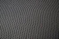Резиновый автомобильный коврик Стандарт