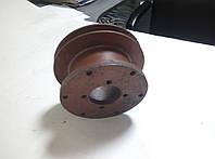 Шкив водяного насоса МТЗ 240-1307061-02