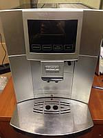 Кофеварка Delonghi ESAM5600 б/у