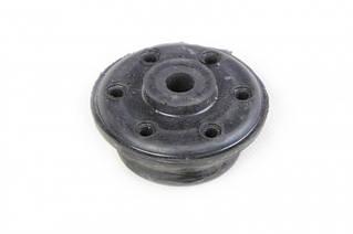 Виброизолятор МТЗ 82 | 80-6700160 (пр-во Беларусь)