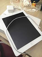 Акция!! iPad 4 Wi-Fi 16GB White Идеальное состояние., фото 1