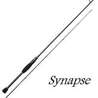 Спиннинг Favorite Synapse SYS-702ML 2.13m 4-16g M-Fast , фото 1