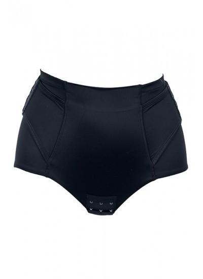 Бандаж послеродовой Anita (ReBelt Panty) черный