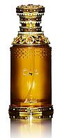 Мужская арабская нишевая парфюмированная вода Asgharali Shumukh 120ml