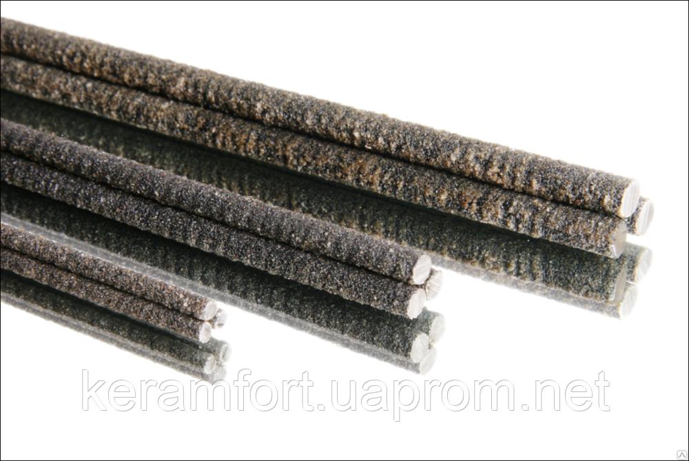 Гибкая связь базальтопластиковая Гален БПА 270-4-П - Керамфорт в Сумах