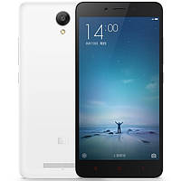 Смартфон Xiaomi Redmi Note 2 Prime 32GB (White)