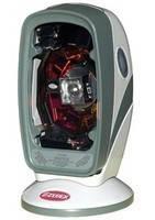 Zebex 6070 Сканер штрихкодов многоплоскостной стационарный
