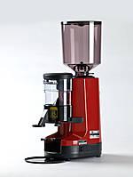 Кофемолка Nuova Simonelli NSIM-AMX 60-2-MDX