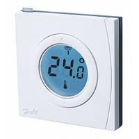Датчик температуры воздуха Danfoss Link RS