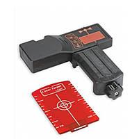 Детектор к лазерному нивелиру Kapro 894-02