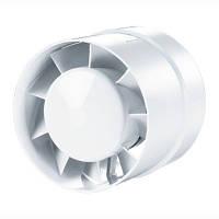 Вентилятор осевой Домовент 125 ВКО