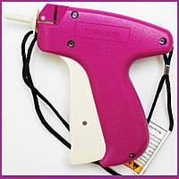 Этикет-пистолет с иглой Avery Dennison ECO GP  Fine Fabrik  для деликатных материалов