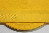 ТР 40мм (50м) желтый , фото 1